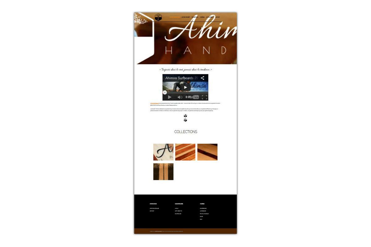 Site_web_ahimsa01