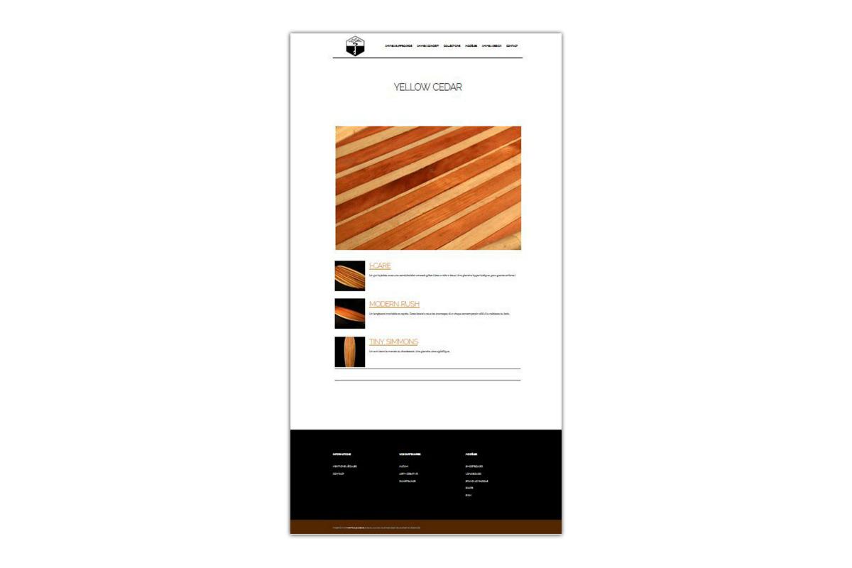 Site_web_ahimsa02