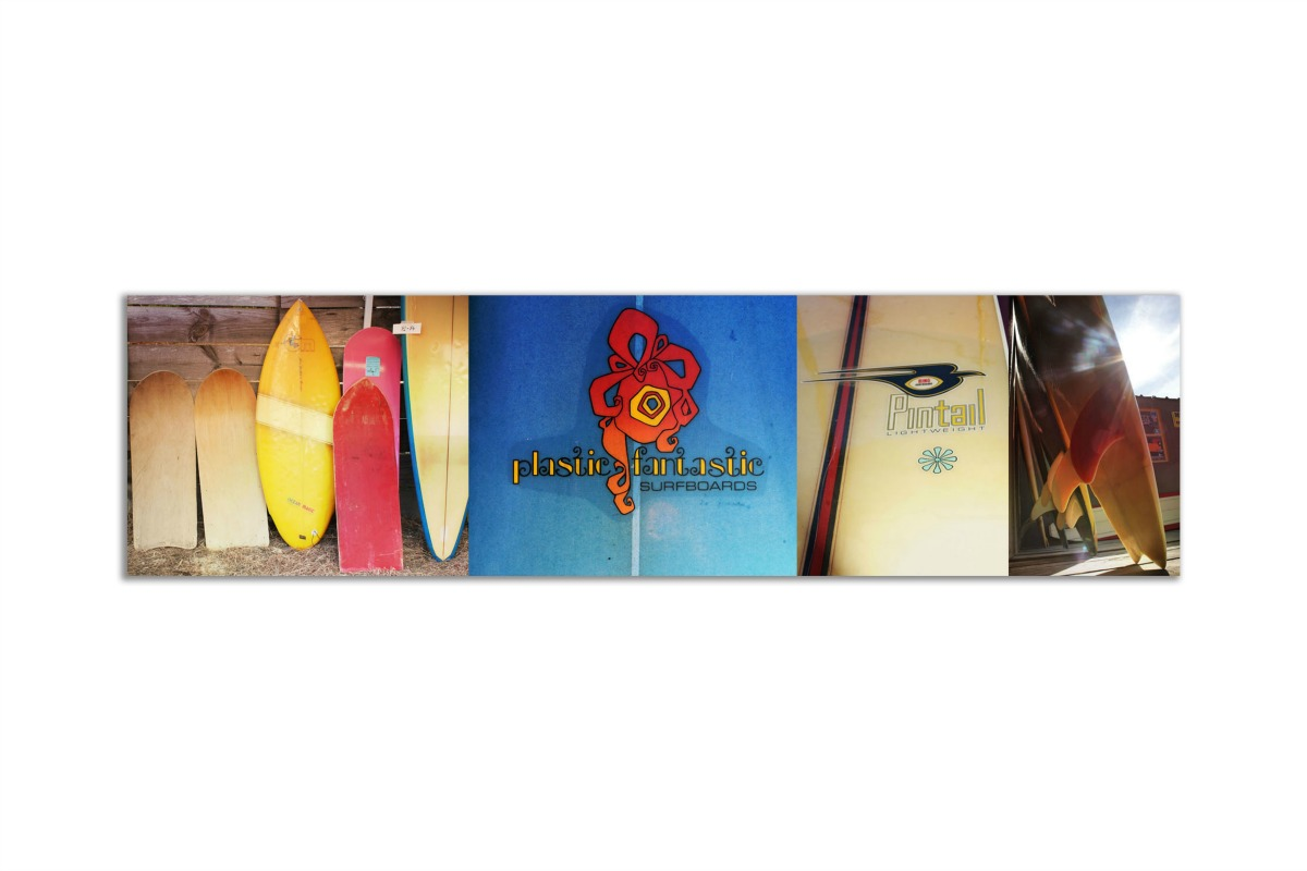 header-vintage-surf-club-02
