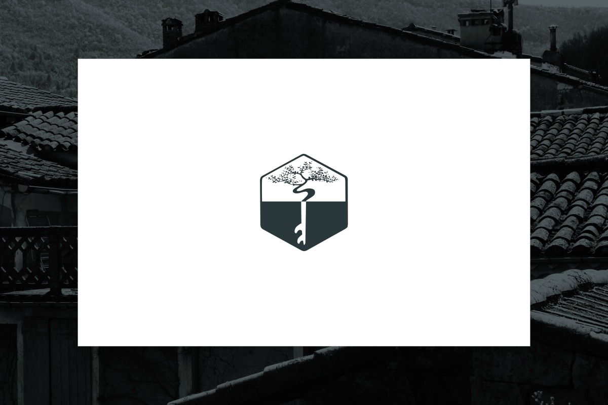 Logo Ahimsa 02