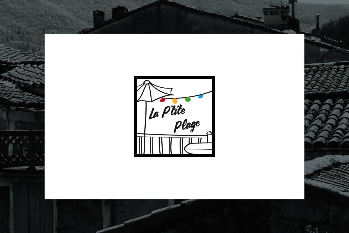 logo_laptiteplage02