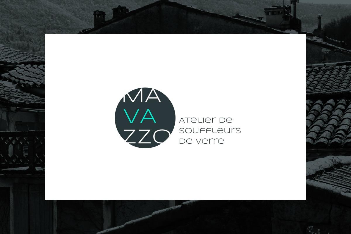 Logo Mavazzo