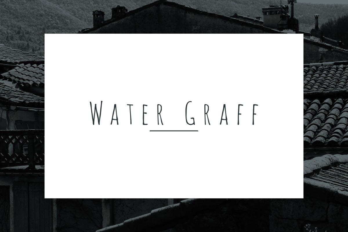logo_water graff 02