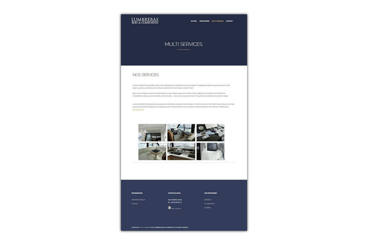 site_web_lbc01
