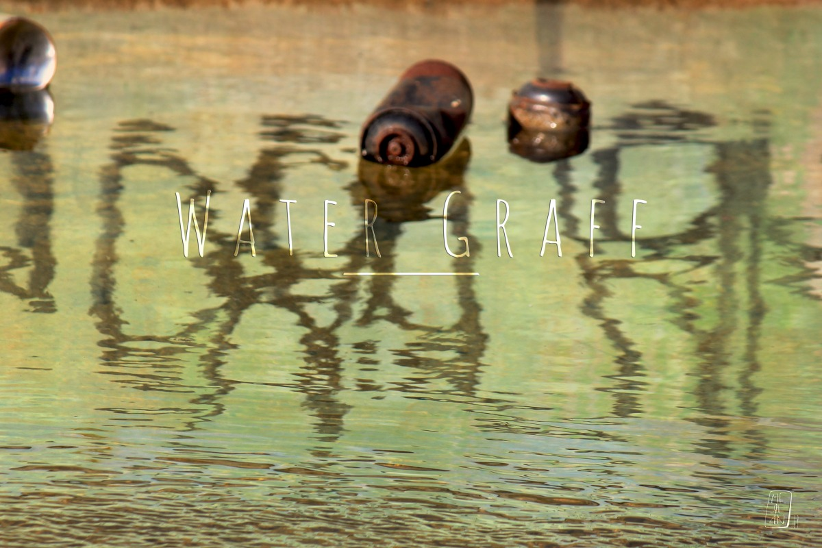 water graff 02