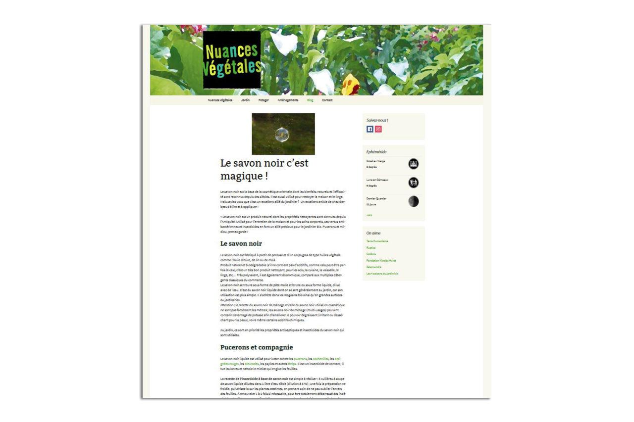 nuances vegetales 03