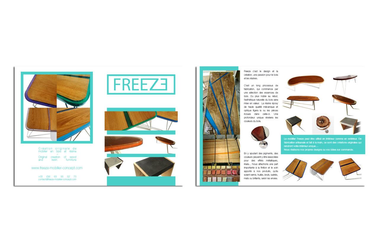 brochure_2v