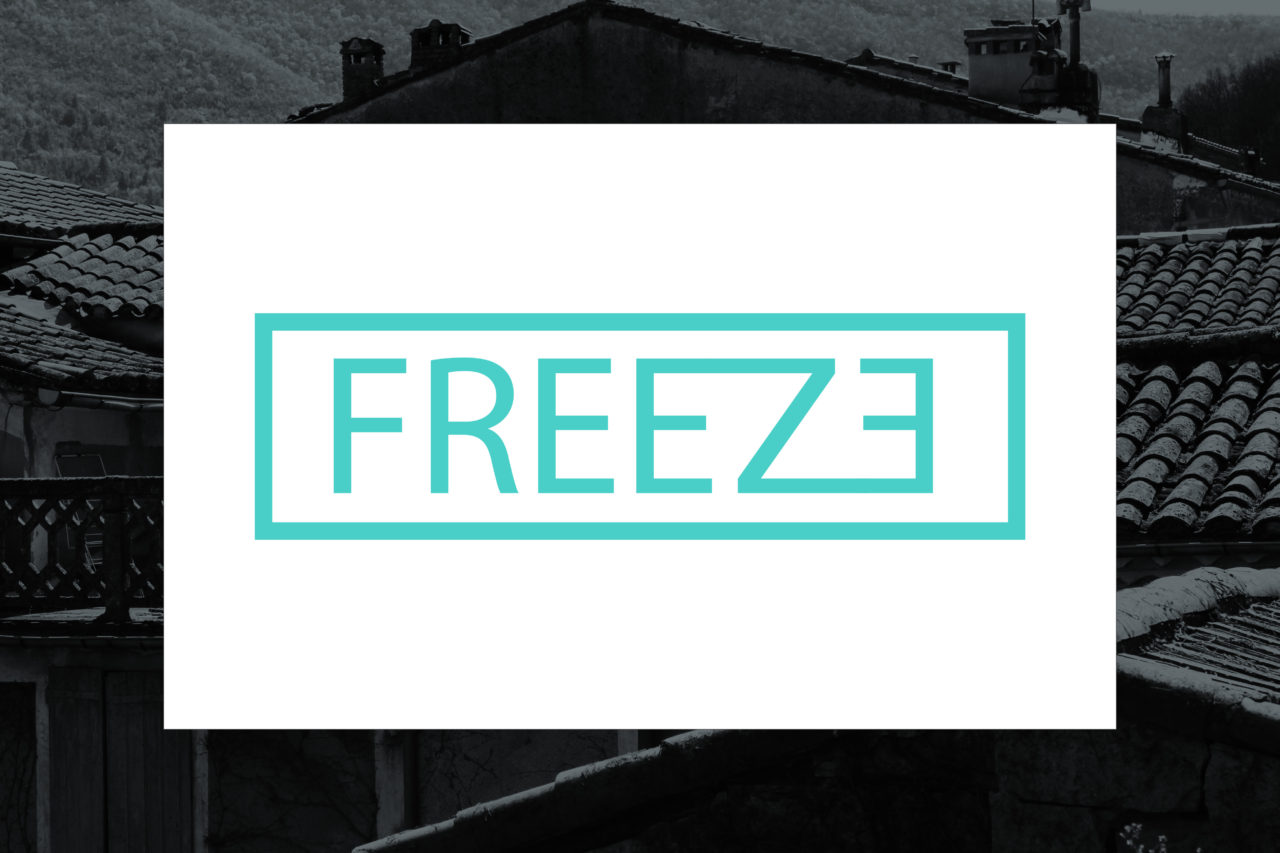 logo_freeze