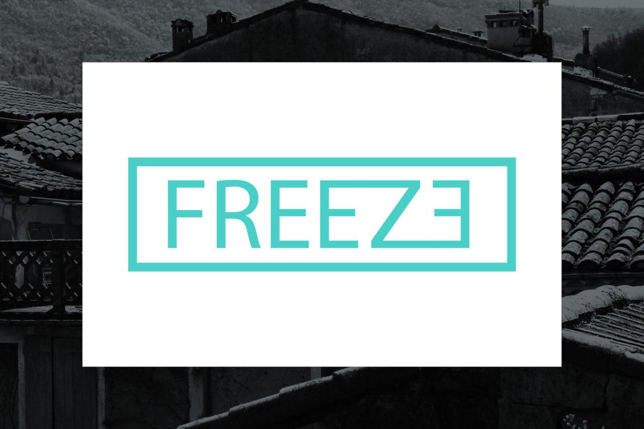logo_freeze