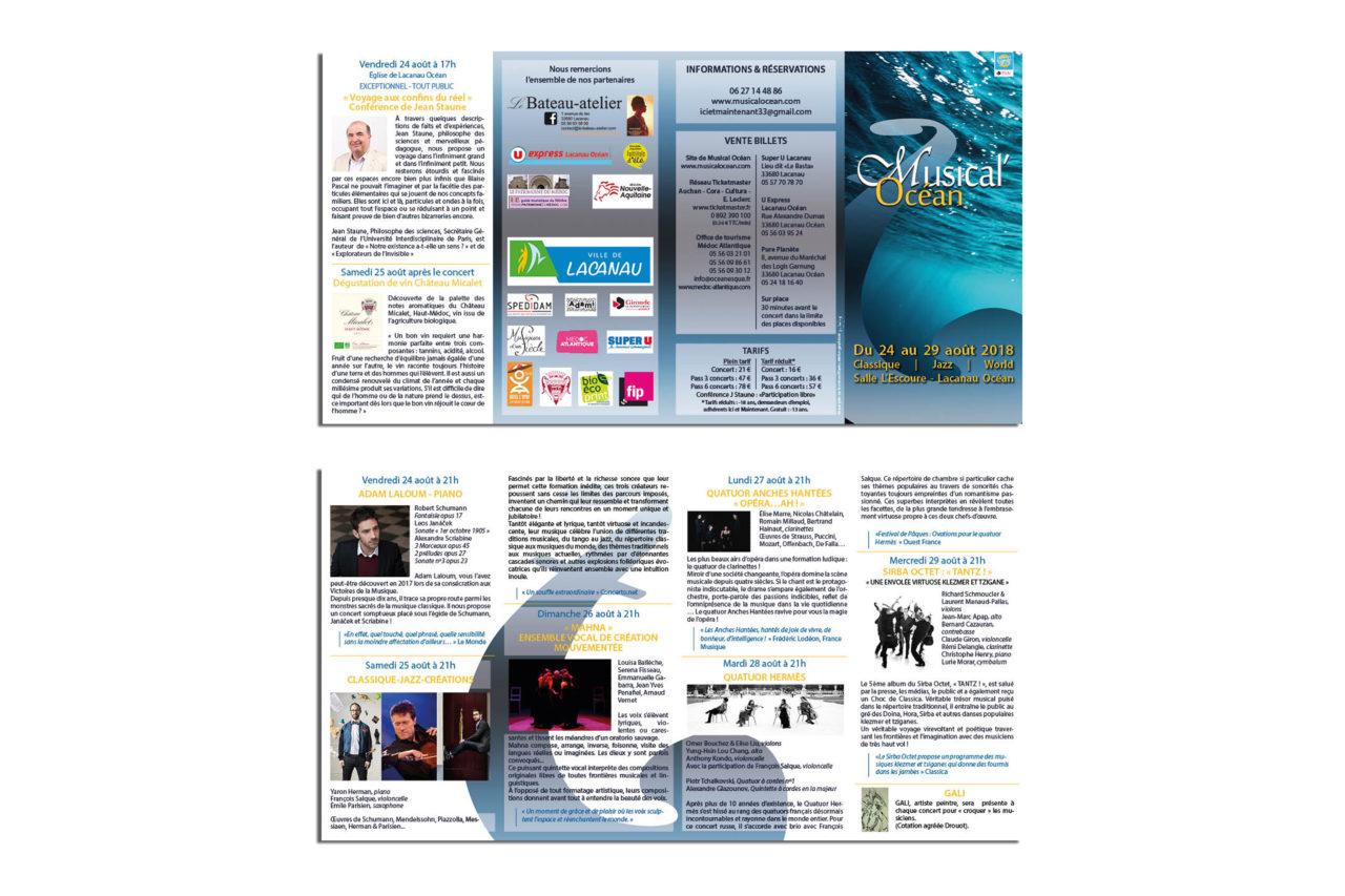 Brochure_MOete2018