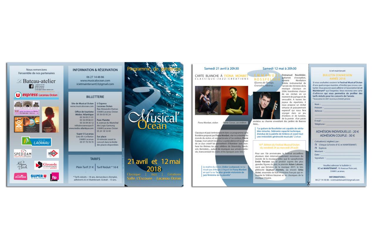 Brochure_MO_ptps