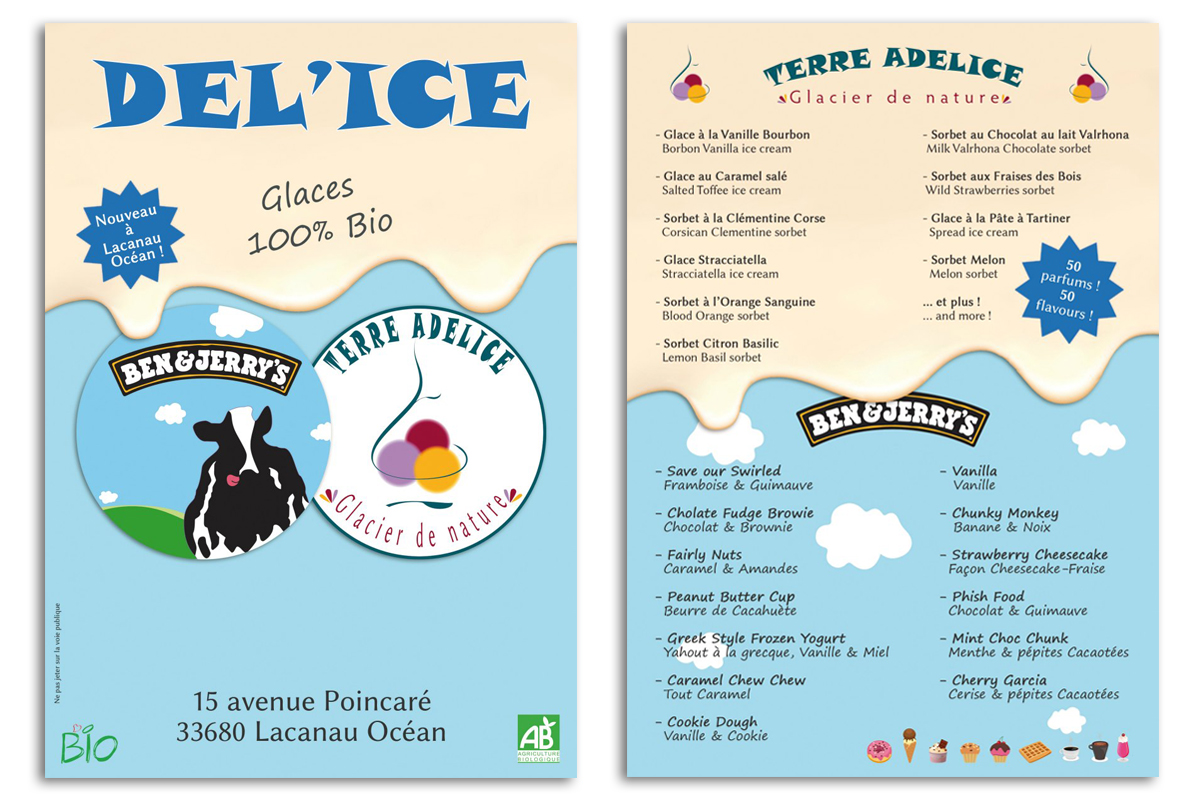 Flyer_delice