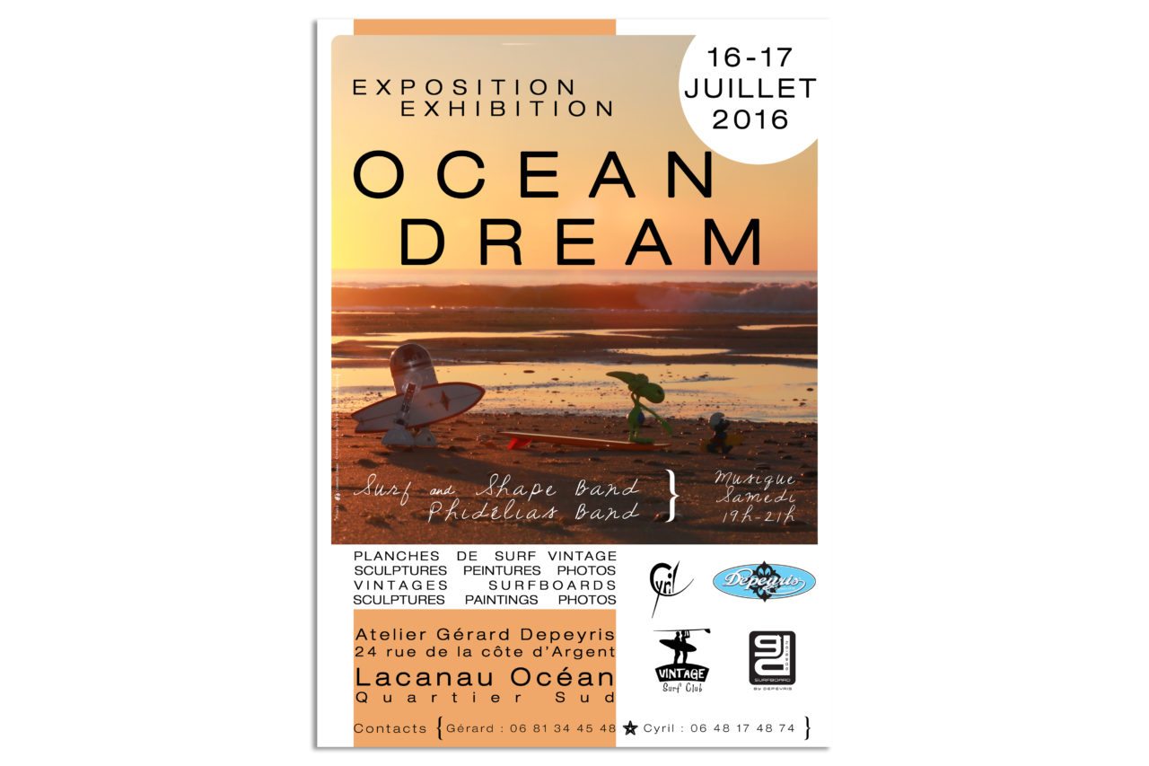 affiche_ocean_dream_blanc