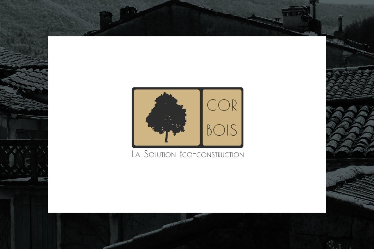 Logo Corbois