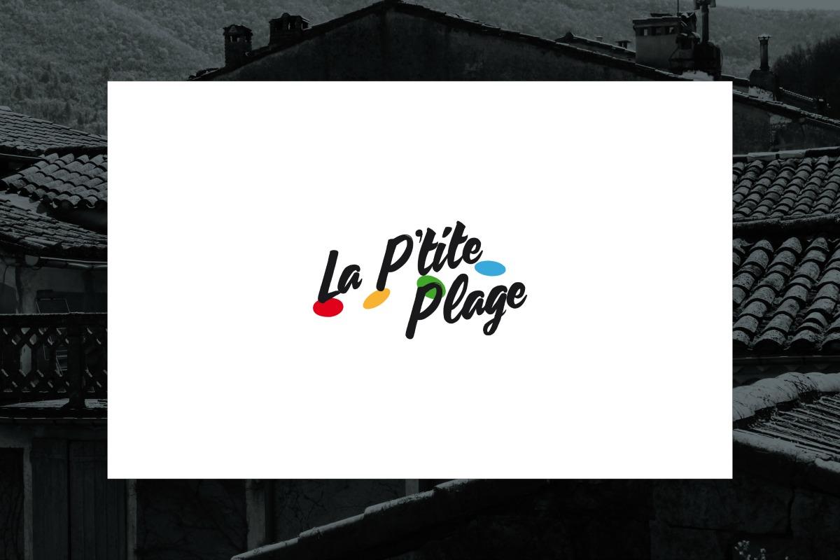 logo_laptiteplage
