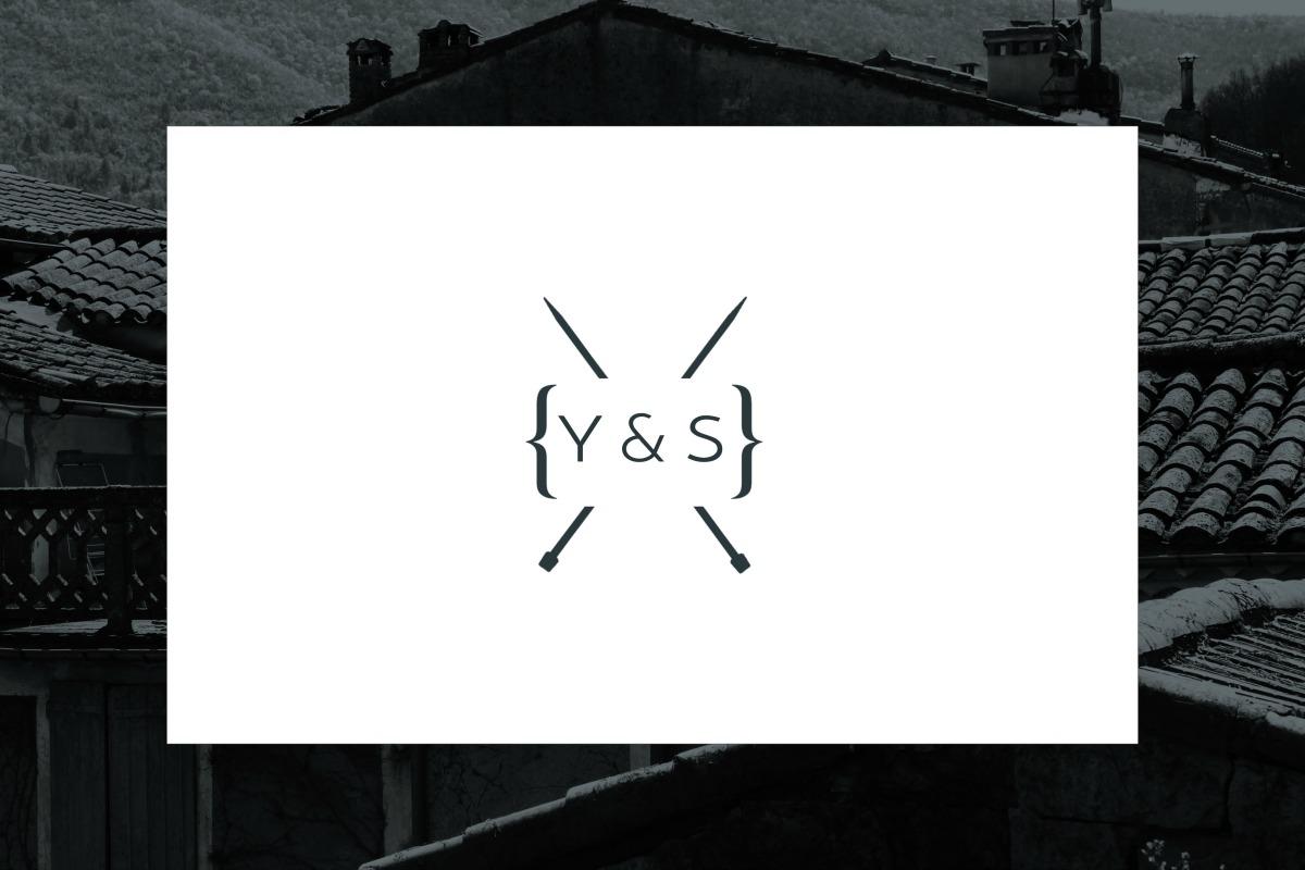 logo_yvetteetsimone_02