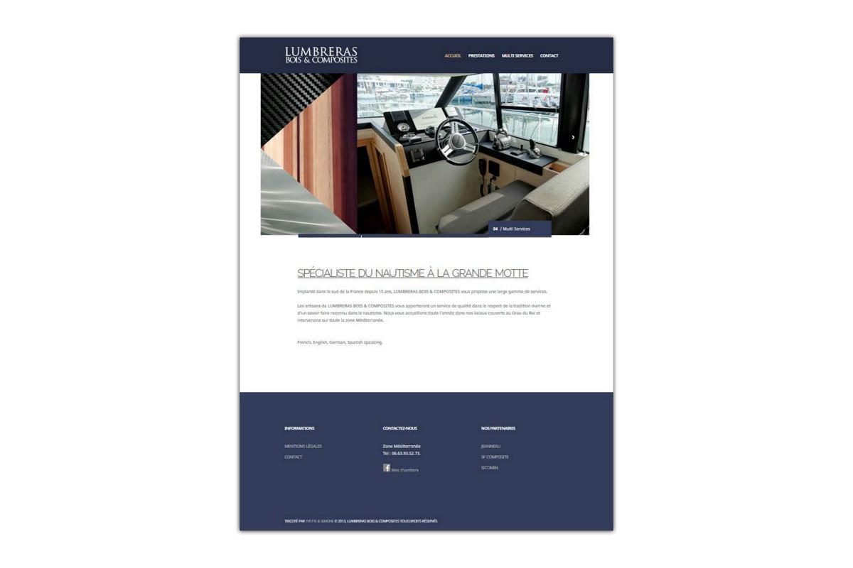 site_web_lbc