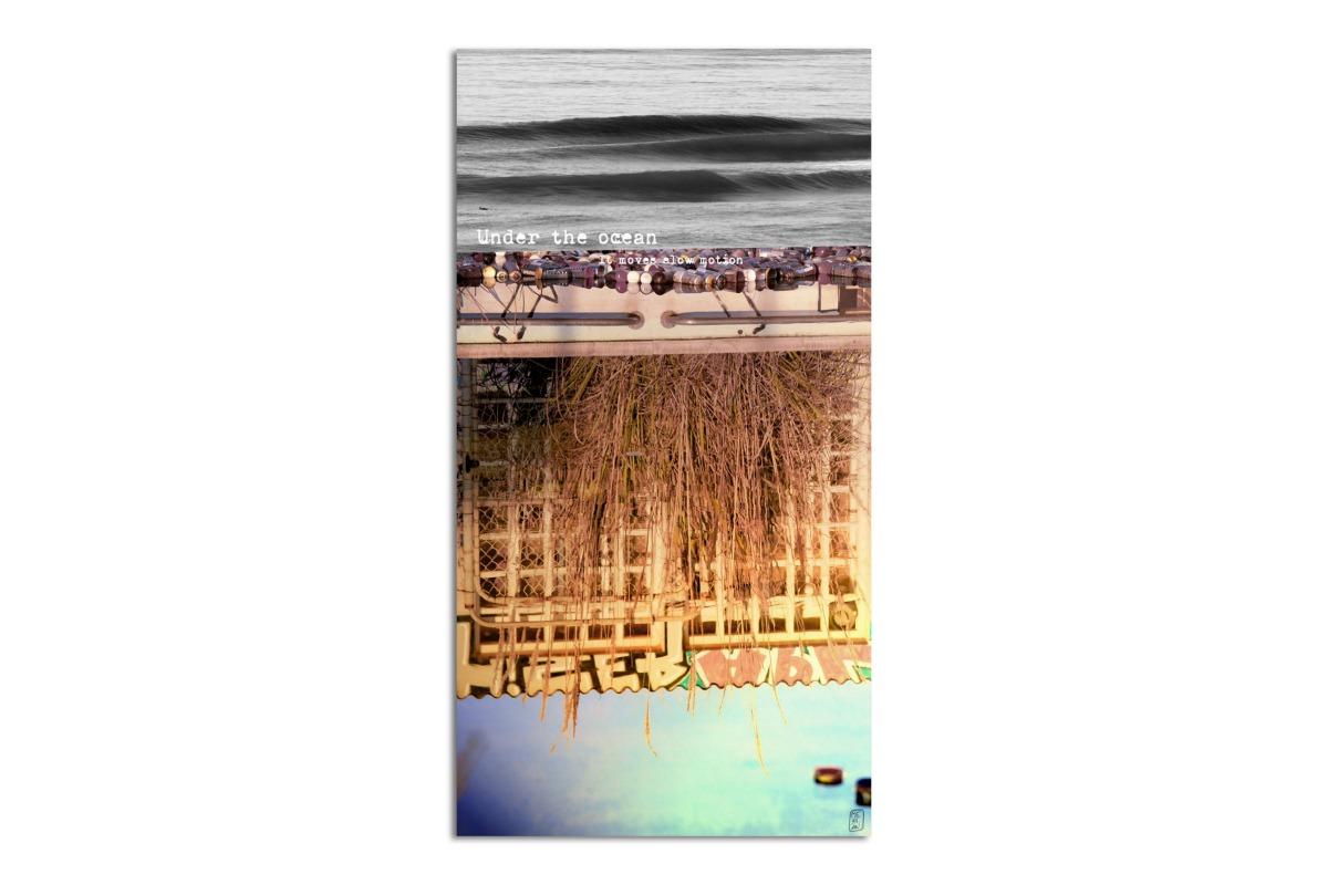 watergraff09