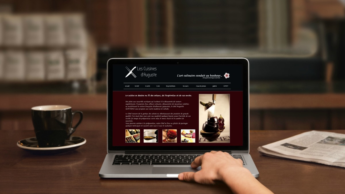 site_auguste